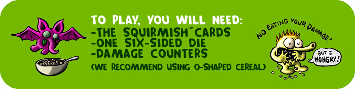 squirmish_requirements