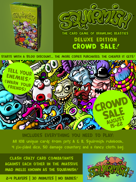 crowd_sale
