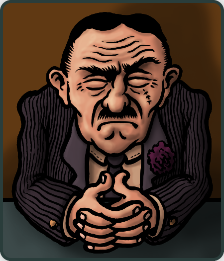 thegodfather.png